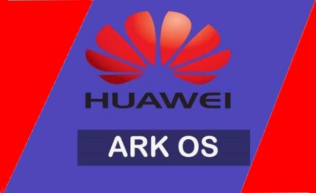 Huawei-ARK-OS-Smartphonegreece.jpg