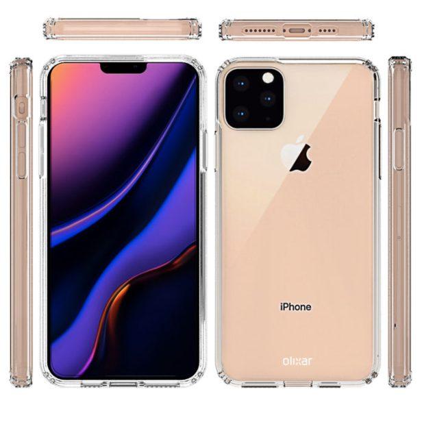 iphone-11-max-Smartphonegreece (1)