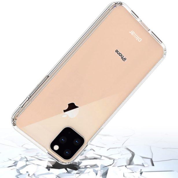 iphone-11-max-Smartphonegreece (2)