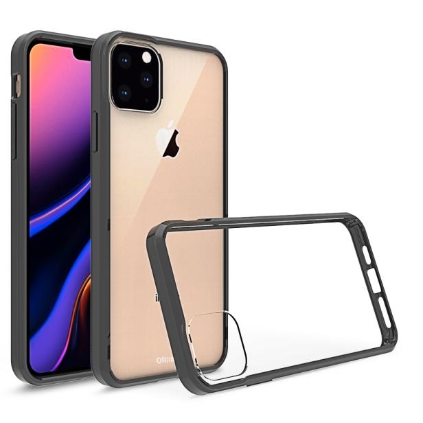 iphone-11-max-Smartphonegreece (3).jpg