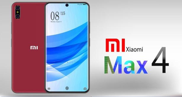 mi-max-4-Smartphonegreece.PNG
