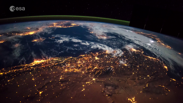 nasa-earth-timelapse-Smartphonegreece (2).png