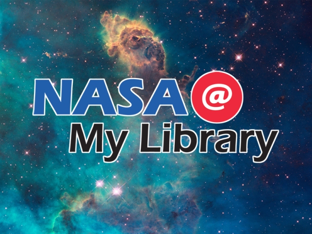 nasa-mylibrary-program-Smartphonegreece.jpg