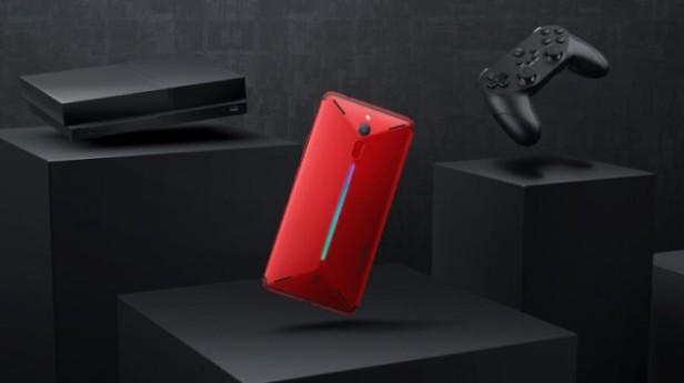Nubia-Red-Magic-3-Smartphonegreece