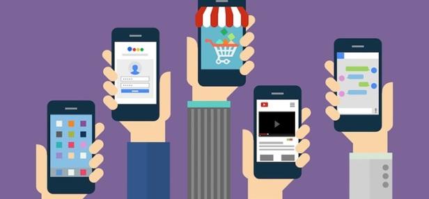 personal-ads-Smartphonegreece.jpg