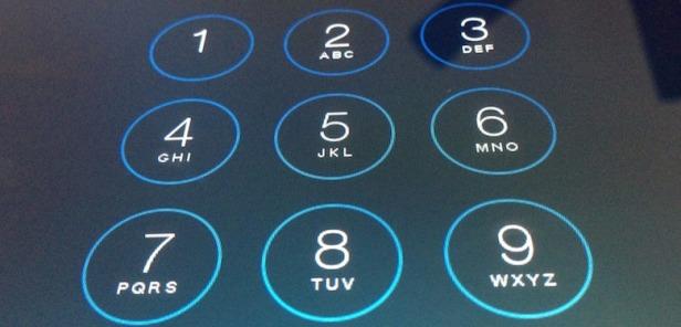 pin-code-Smartphonegreece.jpg