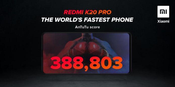 Redmi-K20-Pro-Antutu-score-Smartphonegreece