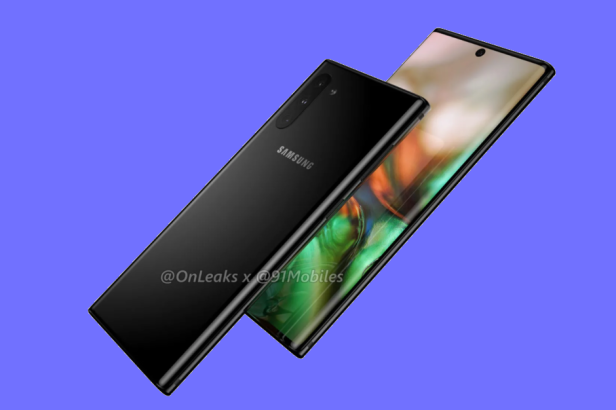 Samsung-Galaxy-Note-10-renders-1