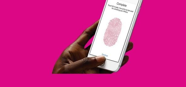 security-iphone-Smartphonegreece