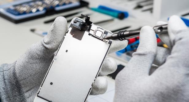 smartphone-repair-Smartphonegreece