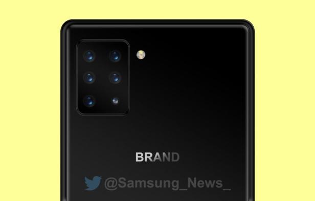 Sony-Xperia-6-Cameras-Smartphonegreece (1)