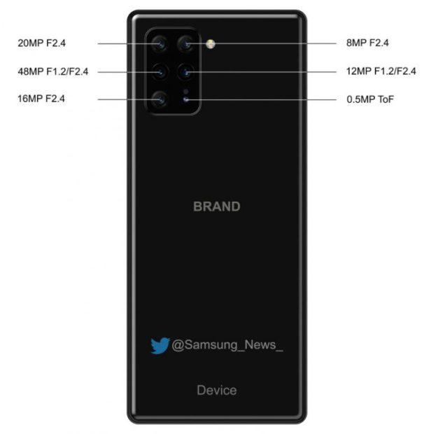 Sony-Xperia-6-Cameras-Smartphonegreece (2)