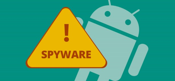 Spyware-Smartphonegreece