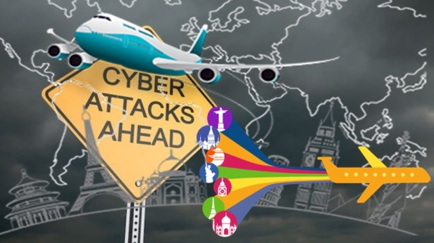 travel-cyber-attack-Smartphonegreece