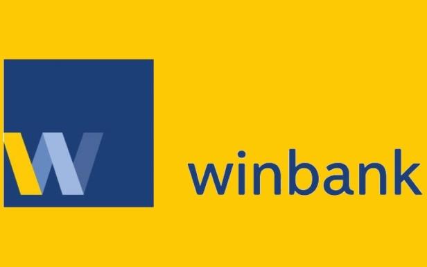 winbank-Smartphonegreece (1)