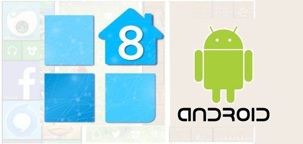windows-phone-Android-Smartphonegreece.jpg
