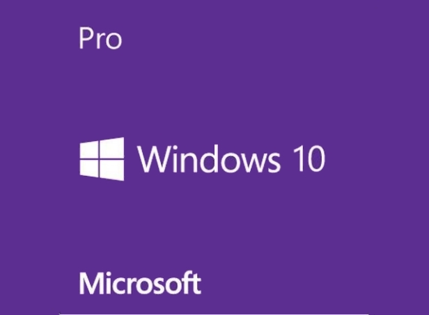 windows_10_Smartphonegreece