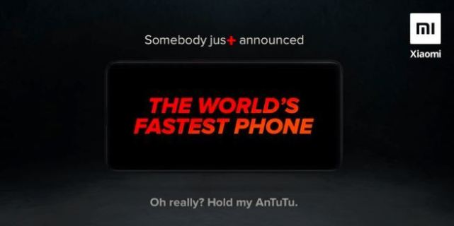 Xiaomi-trolls-OnePlus-Smartphonegreece