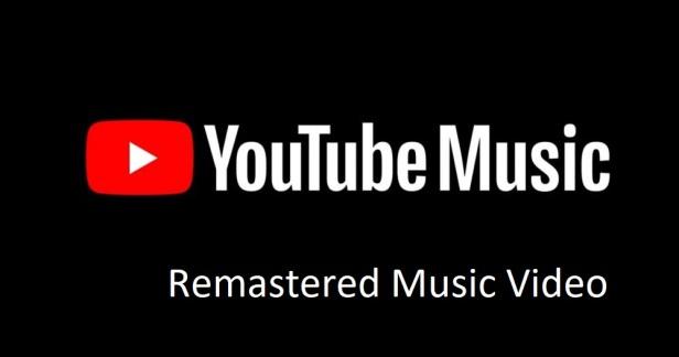 YouTube-Music-1000x527