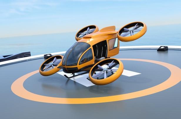 air-taxi-3-Smartphonegreece.jpg