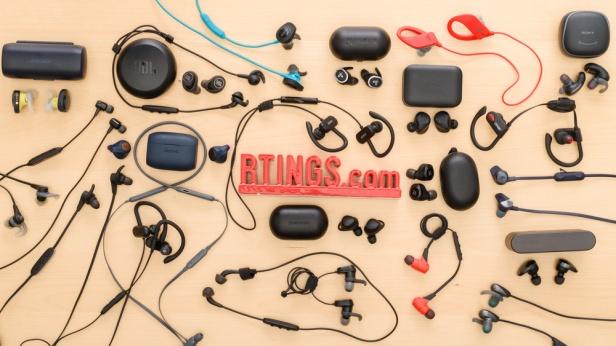 best-wireless-bluetooth-earbuds-Smartphonegreece
