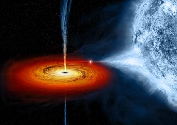 black-hole-1-Smartphonegreece.jpg