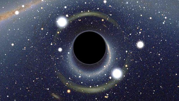 black-hole-Smartphonegreece.jpg