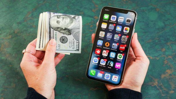 expensive-iphone-Smartphonegreece.jpg