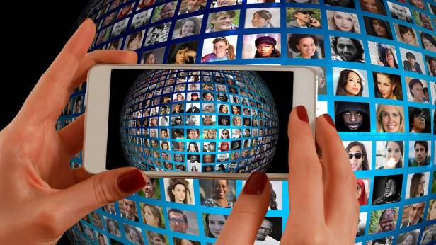 face-recognition-Smartphonegreece.jpg
