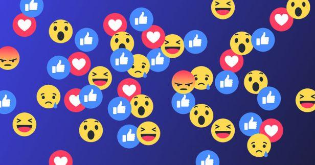 facebook-Smartphonegreece-2.jpg