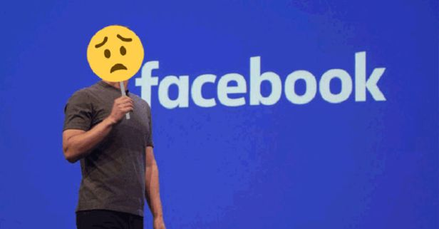 facebook-Smartphonegreece.jpg