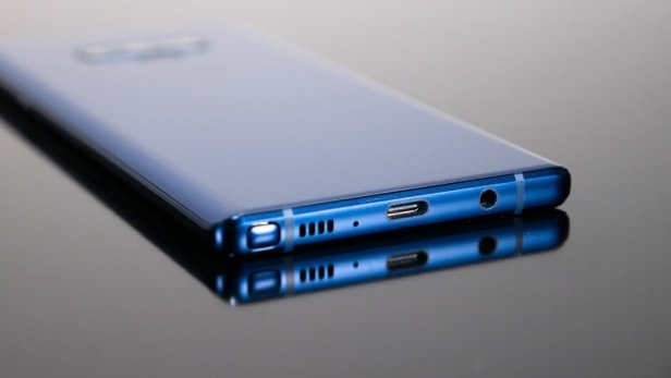 galaxy-note-10-Smartphonegreece (3)