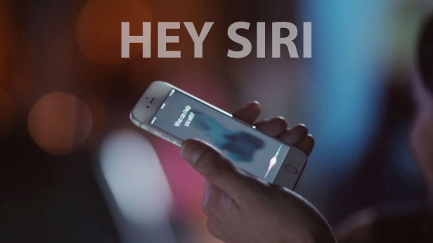 hey-siri-Smartphonegreece