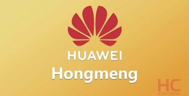 huawei-hongmeng-Smartphonegreece.jpg