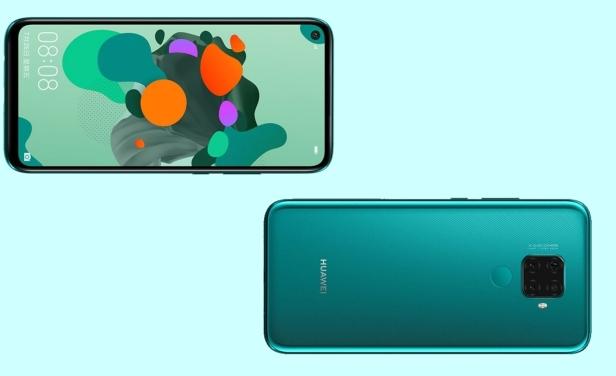 Huawei-nova-5i-Pro-revealed.jpg