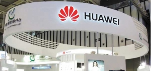 huawei-Smartphonegreece