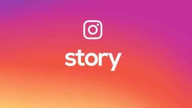 Instagram-Story-Smartphonegreece