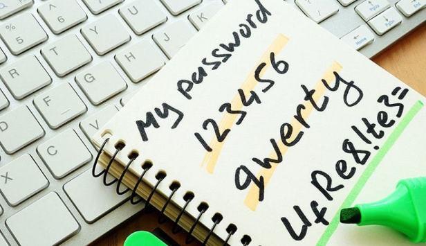 passwords-Smartphonegreece (1).jpg
