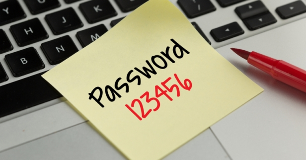 passwords-Smartphonegreece (2)