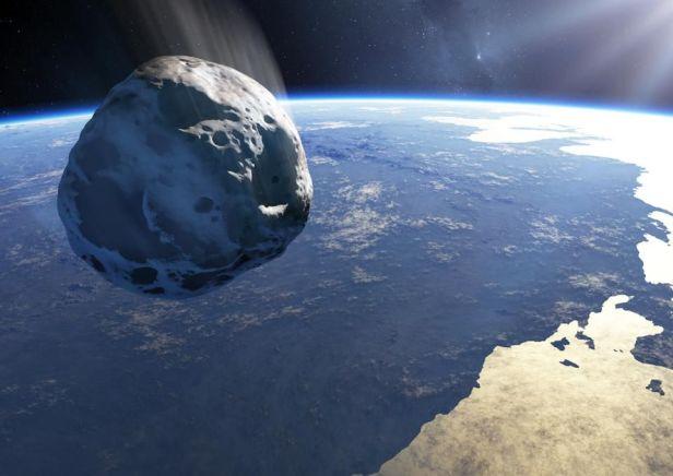 telescope-asteroid-Smartphonegreece (1)