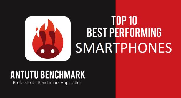 Top-10-best-smartphones-Antutu-SMARTPHONEGREECE.png