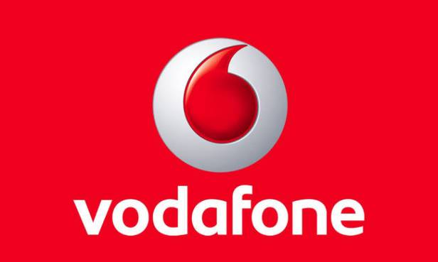 vodafone=Smartphonegreece
