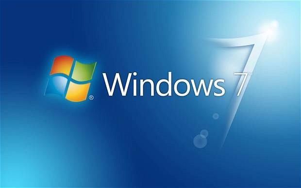 windows7_Smartphonegreece