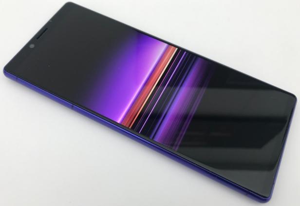 Xperia-1R-Smartphonegreece.jpg
