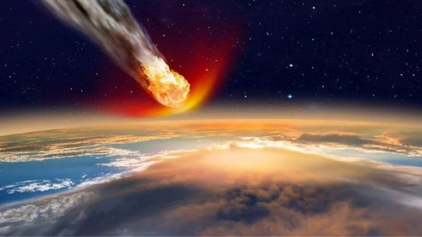 comet-Smartphonegreece