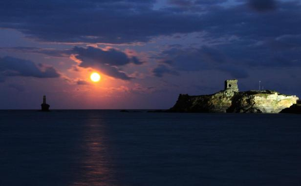FullMoon-Andros1-Smartphonegreece