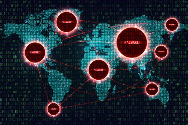 hackers-Smartphonegreece.jpg