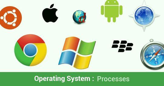 os-Smartphonegreece.jpg
