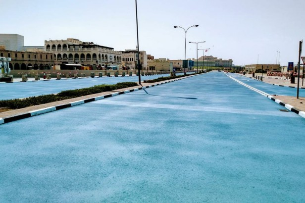 qatar-blue-road-24511582370229098953.jpg