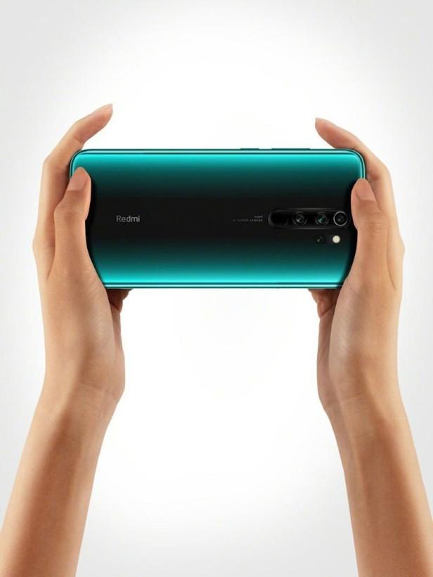 redmi-note-8-smartphonegreece8114575889774351668.jpg